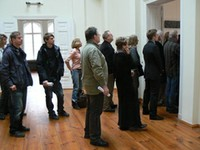 kain vernissage 4