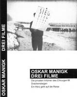 Oskar Manigk Filmabend