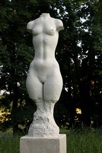 KuhleW_wk11_aufrechter-weiblicher-torso-vorn