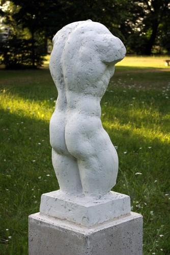 KuhleW_wk12_maennlicher-torso-leicht-gebeugt-hinten